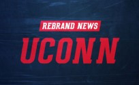 Blog UConn