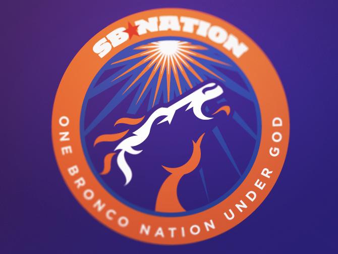 SB Nation United