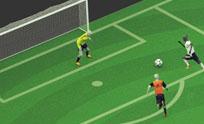 Adidas Soccer
