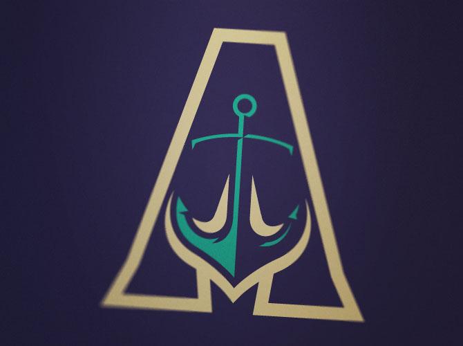Vallejo Admirals