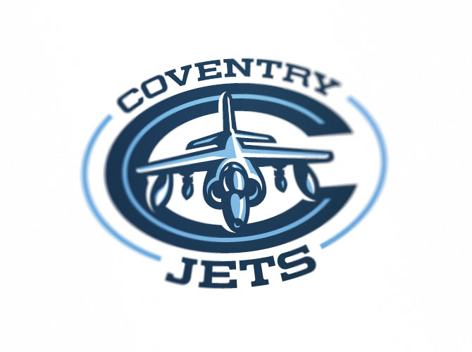 Coventry Jets