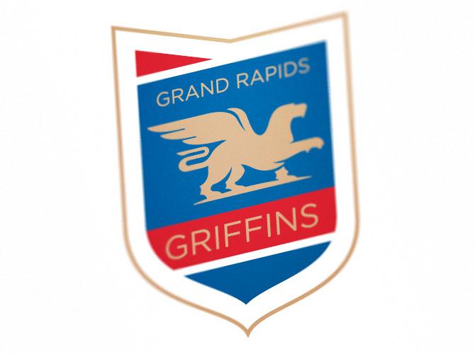 Grand Rapids Griffins