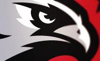 Hawks Thumb