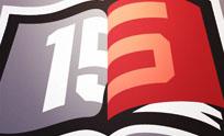 Mag 15 Thumb