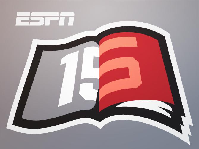 ESPN Mag 15