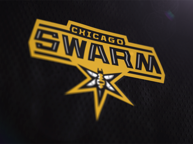 Chicago Swarm