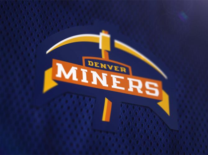 Denver Miners