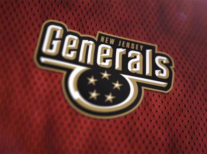 New Jersey Generals