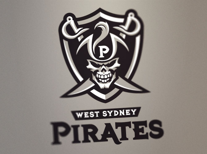 West Sydney Pirates