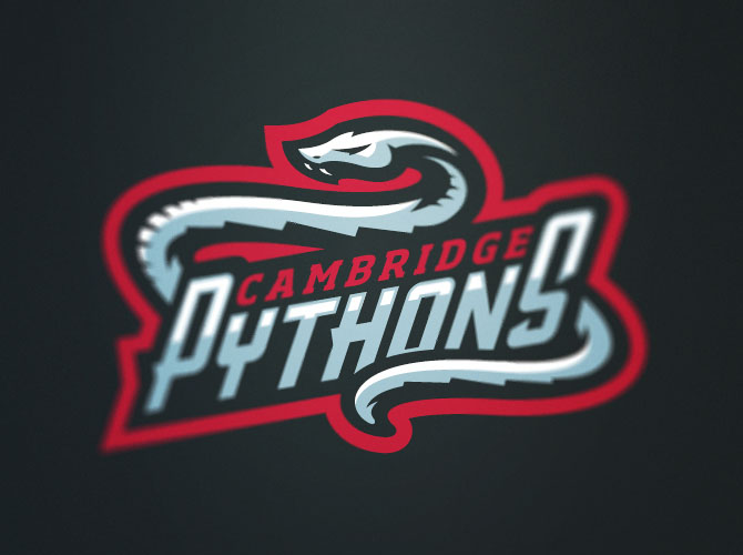 Cambridge Pythons