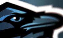 Thumb Ravens