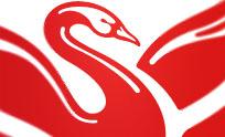 Thumb Swans