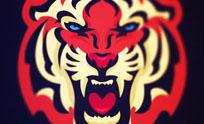 Thumb Tiger
