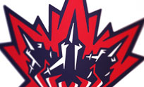 Thumb Winninpeg Jets