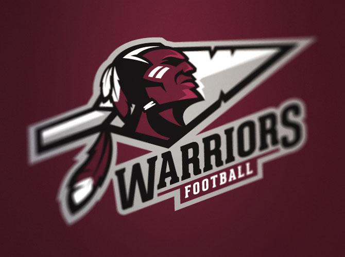 Warriors-Other.jpg