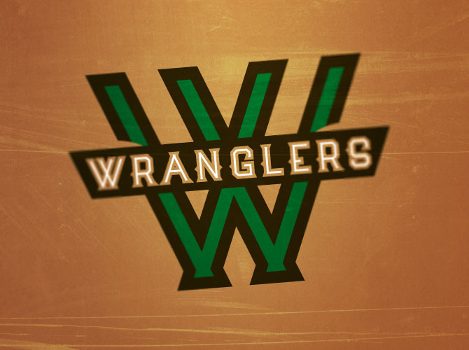 Dallas Wranglers
