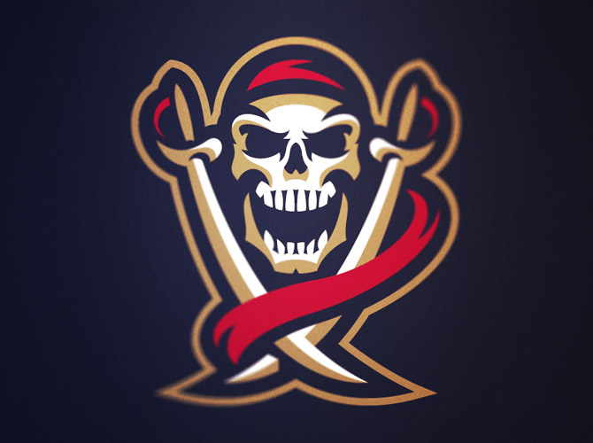 Southern Buccaneers