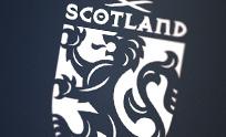 Scotland Thumb