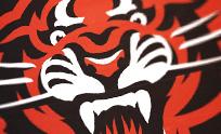 Tigers Thumb