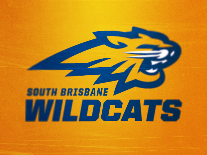 South Brisbane Wildcats