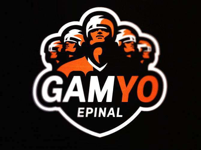 GamYO Epinal